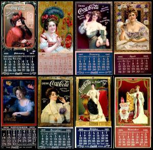 1902-1909-coca-cola-calendar-coca-cola-